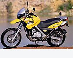 13_1453976750_bmw-f-650-gs-single