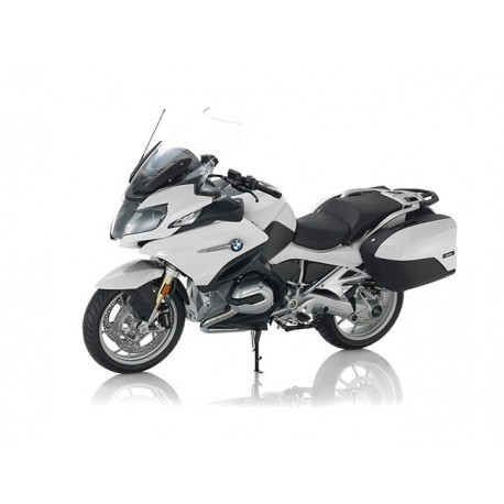 BMW R1200 RT LC