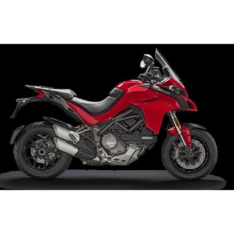 Ducati MTS 1260