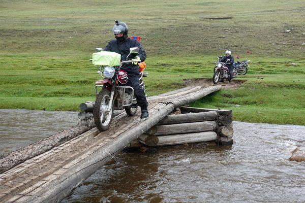 mongolia motorbike marathon nord