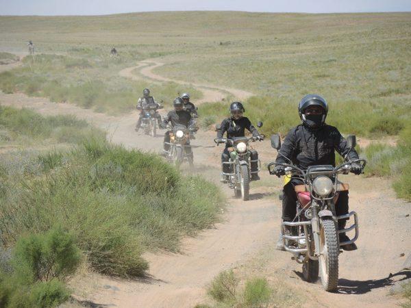 mongolia motorbike marathon sud